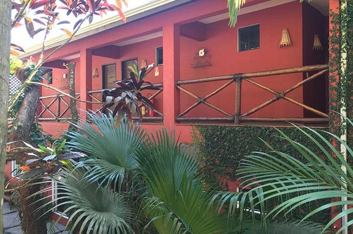 GALERIA-Fotos-Pousada-Bambuza-Guaraquecaba-01