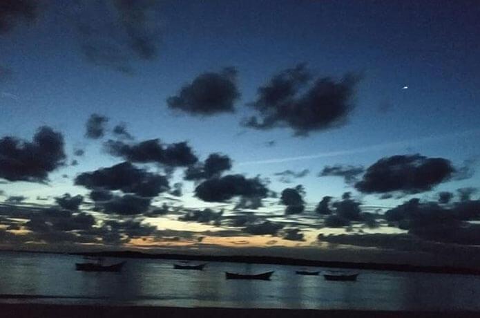 GALERIA-Fotos-Pousada-Bambuza-Guaraquecaba-04