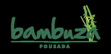 logo-bambuza-space